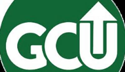 gcu.png