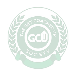 Get coached up society logo png low opac