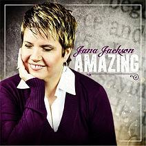 amazing album cover.jpg