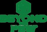 BeyondThePew_logo_green.png