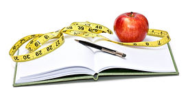 Weight-AdobeStock_11450209-e152529785217