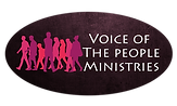 Voice of the people logo.png