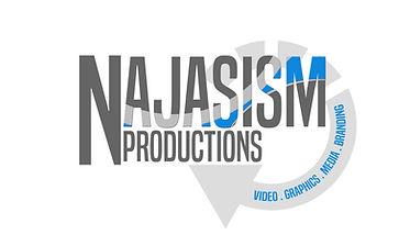 new logo 1.jpg