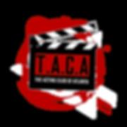 Taca logo PNG.png