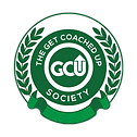 Get coached up society logo png.png