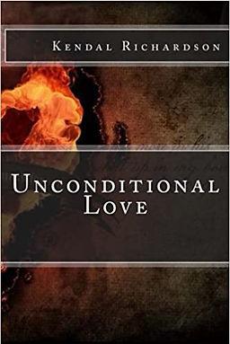unconditional love - Copy.jpg