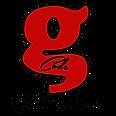 gcode logo png transparent.png