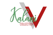 Kalani_logo_final _TRANSPARENT PNG.png