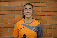 Ana Pinho (2).JPG