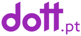 dott-logo-url-digital-rgb.png