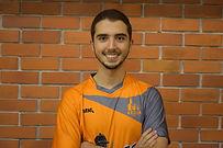 David Silva (2).JPG