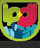 logo-ipdj-aprovado.png