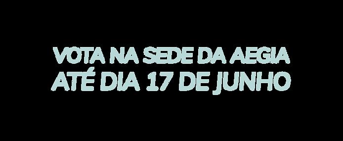 Jantar Gala1-271.png