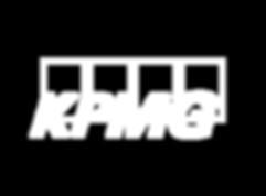 KPMG-Logo-tw.png