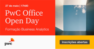 PwC_OpenDay_AEGIA_Facebook.png