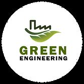logo final site.png