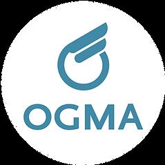 Ogma com bola.png