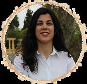 Beatriz Almeida.png