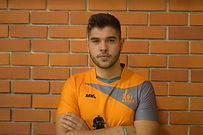 Luís_Machado.JPG
