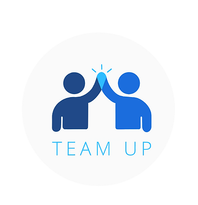 Team Up