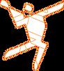Badminton contorno.png