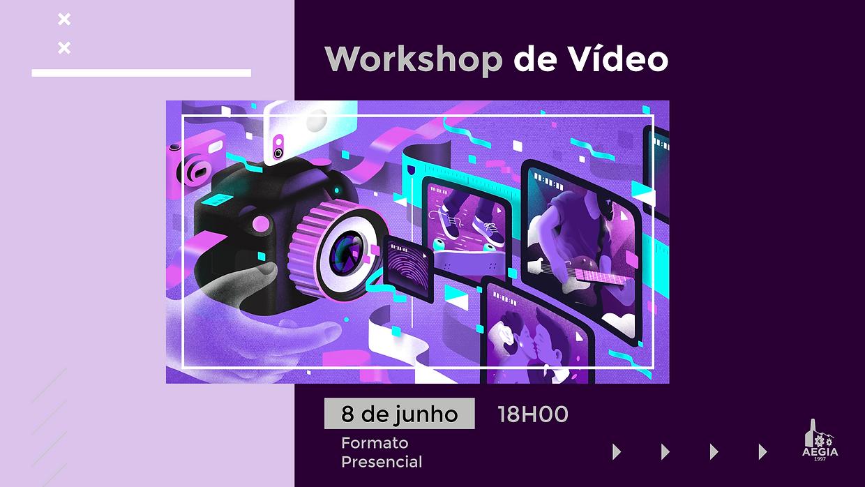 Workshop Vídeo_Prancheta 1.png