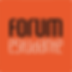 Forum estudante logo.png
