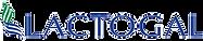 lactogal_logo.png