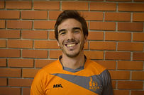 João_Ribero.JPG