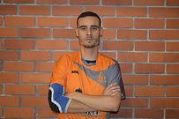 Daniel Silva (1).JPG