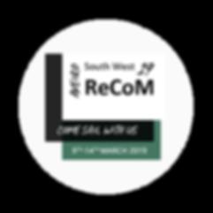 ReCom.png
