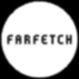 logofasfetch.png