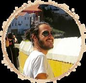 Luís_Carvalhais.png