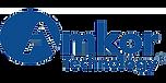 Amkor-Technology.png