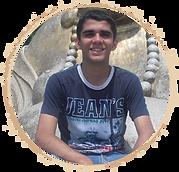 Rodrigo_Calçado.png