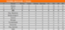 Tabela Voleibol Masculino.png