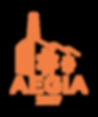 Logo Aegia copy.png