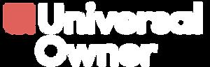 Logo May 25-01.png