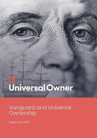 Vanguard Cover 2.jpg