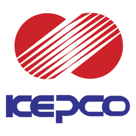 kepco-logo.png