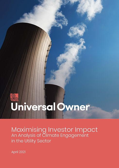Maximising_Investor_Impact_Cover.jpg