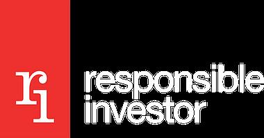 Responsible Investor white.webp