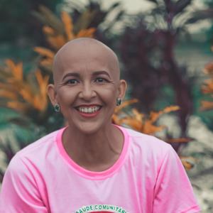 A cancer navigator has the tools & experience to guide you through treatment & survivorship of cancer.