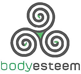 BodyEsteem is uniquely qualified to be your Cancer Sherpa.