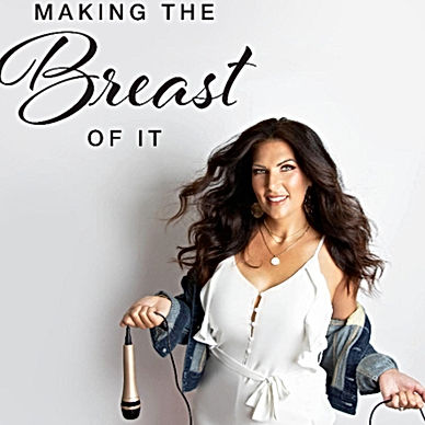 making-the-breast-of-it-krysten-gentile-