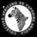 Colectivo Africano de Capoeia Angola logo