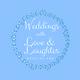 Weddings Love & Laughter.png