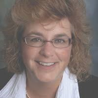 Board of Directors Welcomes Crystal Sides