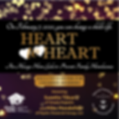 Heart2Heart640x640.png