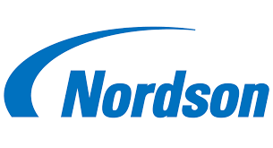 Nordson Corporation Foundation Awards Generous Grant to Always Home